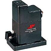 Johnson Pump 36152 Electro-magnetic Float Switch 12V