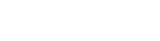 BudgetBoats-Web-Logo-White